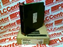 SCHNEIDER ELECTRIC TSXDET1604R