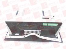 SCHNEIDER ELECTRIC 110-315-1