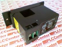 MAMAC SYSTEMS CU-875