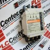 FUJI ELECTRIC SS303H-4Z-D3