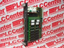 SCHNEIDER ELECTRIC 11130066-007