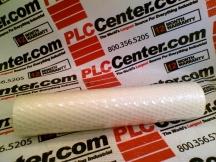 PREMIER AIR SYSTEMS L140-1