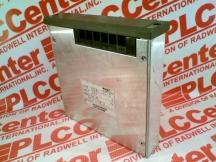 GENERAL ELECTRIC 6KES32DBU025