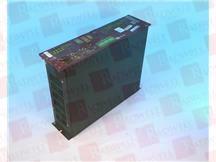 MOOG T200-510J-0AA1