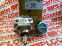 IDEX INC 4AM-NRV-92