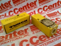 TURCK ELEKTRONIK MP-10H-VP4X