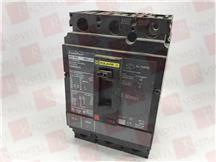 SCHNEIDER ELECTRIC HGM36015