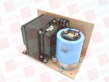 SCHNEIDER ELECTRIC IP806