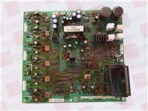 SCHNEIDER ELECTRIC 14857850112A04