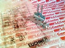 EUCHNER 074077