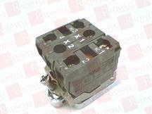 SCHNEIDER ELECTRIC ZB4BW065