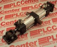 SMC NCDA1T200-0600-A53L