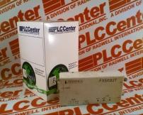 ADC TELECOMMUNICATIONS INC FX6692T/ST