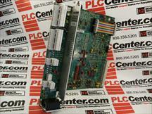 ACSYS PC04439-A-101