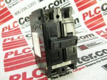 EATON CORPORATION QC2060