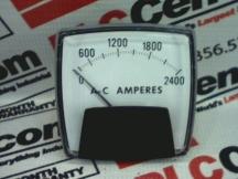 GENERAL ELECTRIC 250