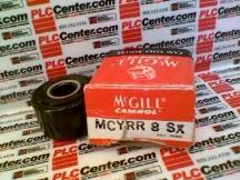 EMERSON MCYRR-8-SX