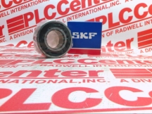 SKF 3206A-2RS1