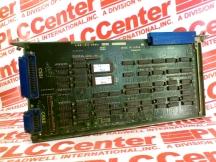 FANUC A16B-1210-0490