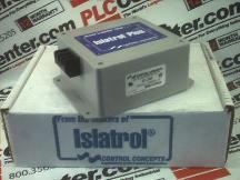 CONTROL CONCEPTS IC-205