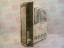 SCHNEIDER ELECTRIC AS-J890-101