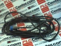 SCHNEIDER ELECTRIC 120-170-025