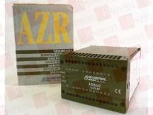 SCHMERSAL AZR-62A2/110VAC