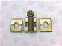 SCHNEIDER ELECTRIC B4.85
