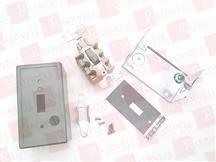 SCHNEIDER ELECTRIC 2510KG2