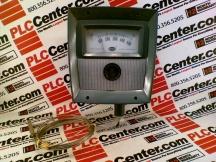UTC FIRE & SECURITY COMPANY 40-114001-129