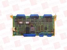 FANUC A16B-2200-0320