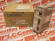 OMRON R88D-UA12V