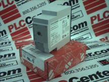 CARLO GAVAZZI PUA01CB48500V