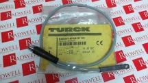 TURCK ELEKTRONIK BIM-INT-AP6X-V1131