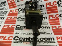 GENERAL ELECTRIC 16SB1BB484SSS2PP10