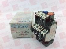 MITSUBISHI TH-N12CXKP-UL12A