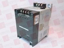 IDEC PFA-1N082