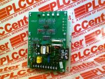 LANTECH TA-550-003-01