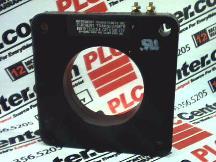 ELECTRO METERS 8SHT-122