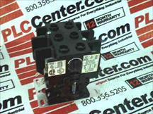 SCHNEIDER ELECTRIC 2200-EBA620AA