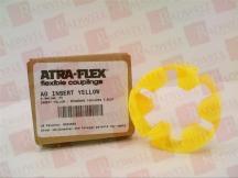 ATRAFLEX A0