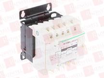 SCHNEIDER ELECTRIC ABT7PDU004G