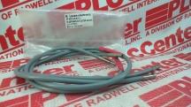LEUZE GF800/4-LS-SIW1