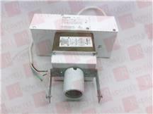ACCULITE ALX1000MH-120-22-L-HC