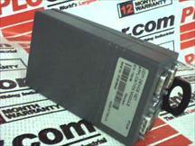 CONTROL TECHNIQUES UD77-CO