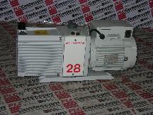EDWARDS COMPANY A373-15-903