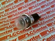 LEDTRONICS HLDR-BS780