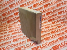 SCHNEIDER ELECTRIC AS-2802-000