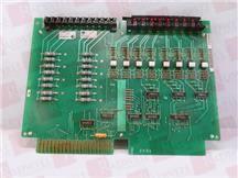 GENERAL ELECTRIC IC600YB805