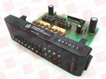 FANUC IC610MDL124